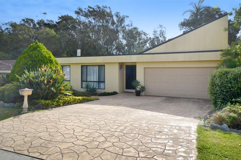 3 PETTIT STREET, Port Macquarie NSW 2444, Image 0