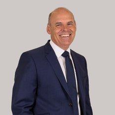 Mark Devine, Principal