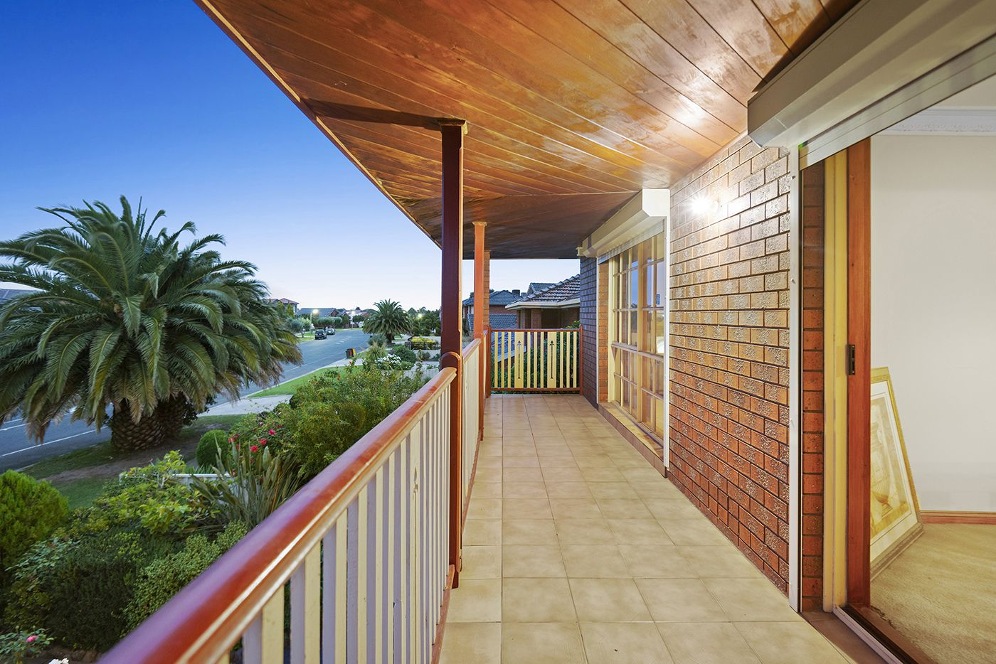 148 Templewood Crescent, Avondale Heights VIC 3034, Image 2