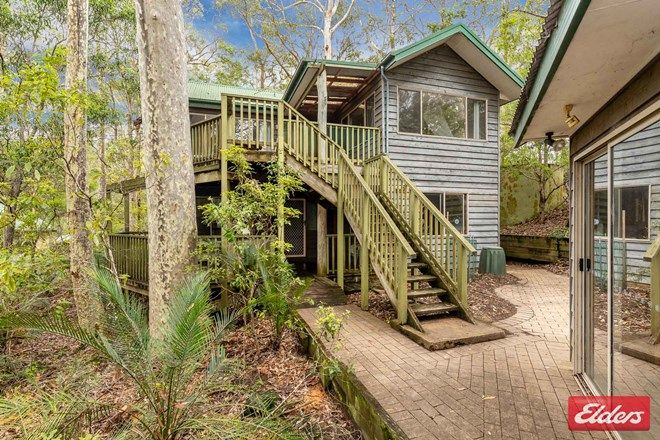 Picture of 51 Village Road, SOUTH DURRAS NSW 2536
