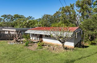 Picture of 8 Eveleigh Street, Arana Hills QLD 4054