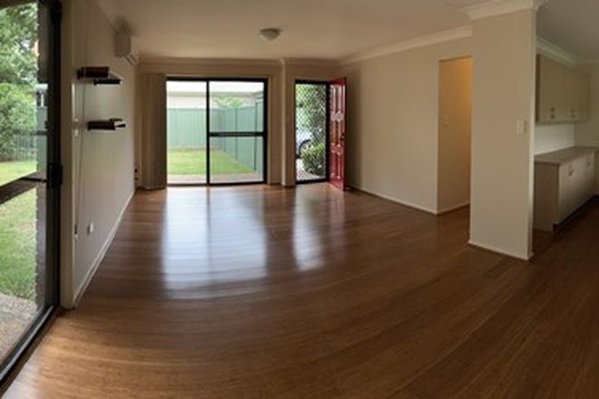 Picture of 2/151 Pacific Highway, OURIMBAH NSW 2258