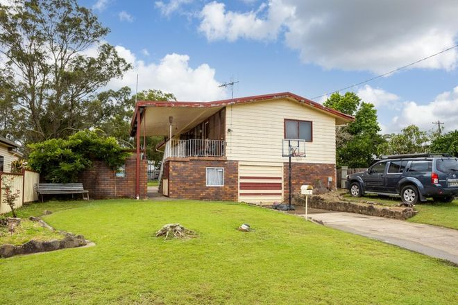 Picture of 3 Little Street, WINGHAM NSW 2429