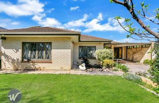 Picture of 306 Montacute Road, Rostrevor SA 5073