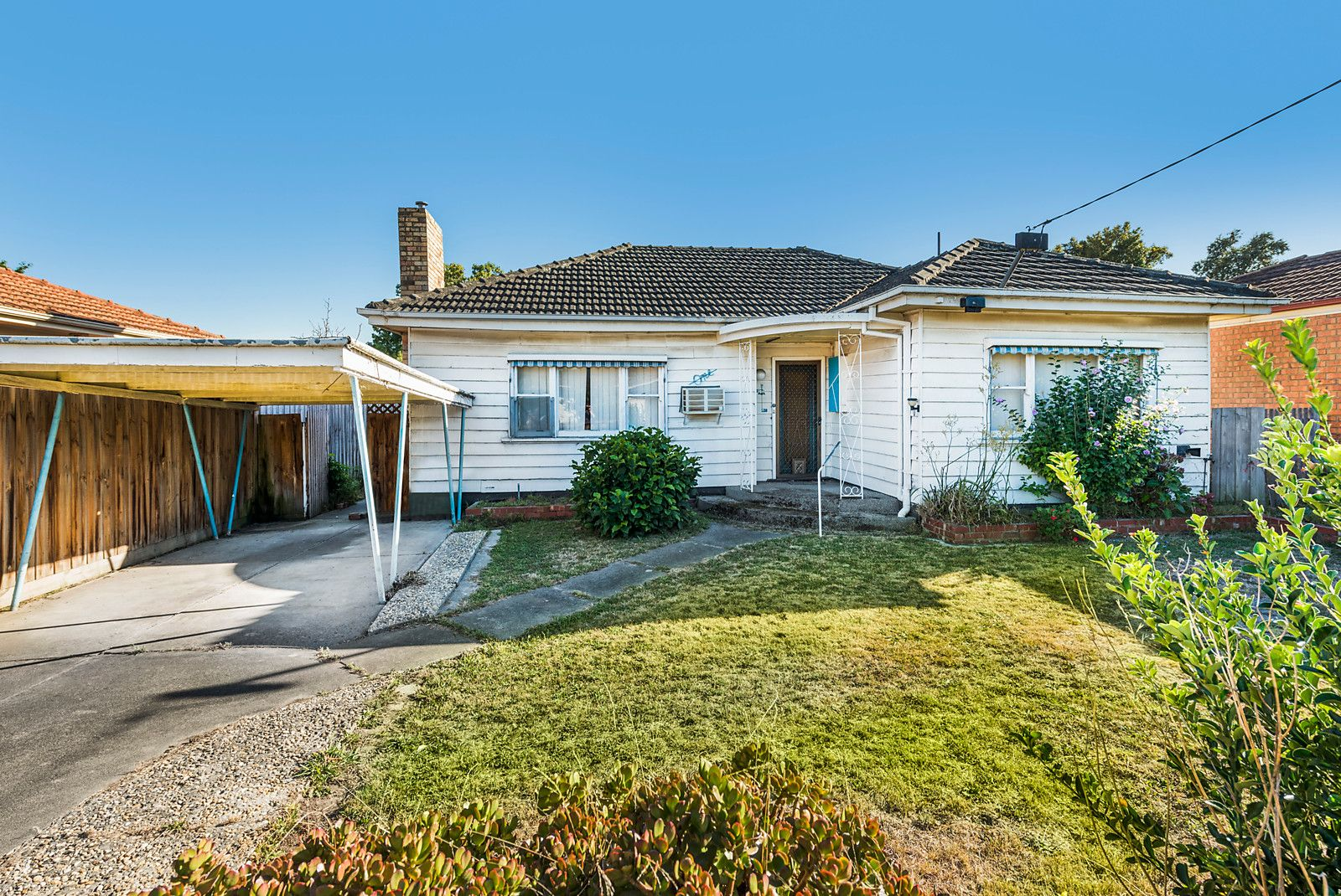 1 Dixon Grove, Blackburn VIC 3130, Image 0