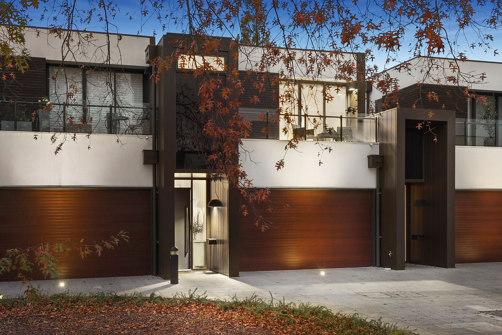 12 Pin Oak  Court, Canterbury VIC 3126, Image 0