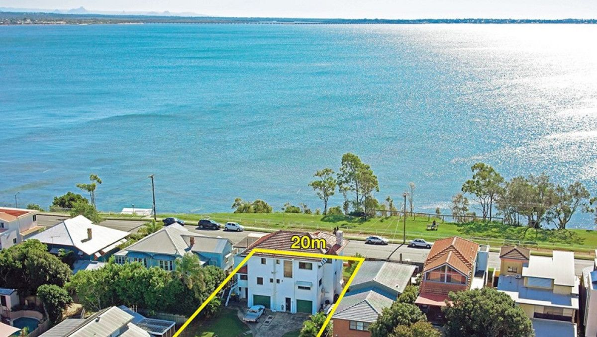 20 Eagle Tce, Shorncliffe QLD 4017, Image 0