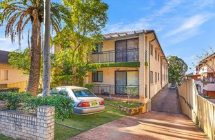 Picture of 1/89 Station Road, Auburn NSW 2144
