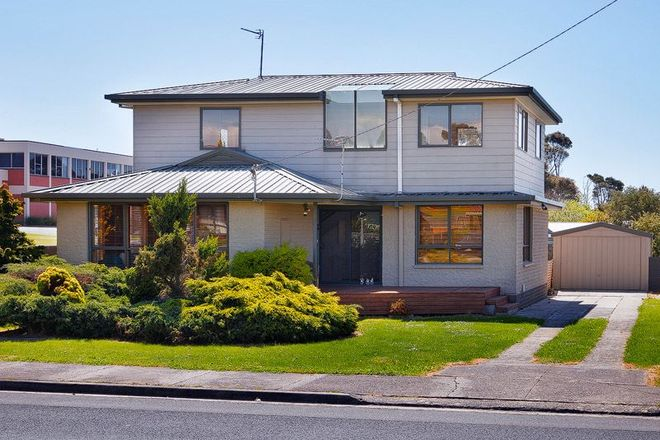 Picture of 18 Valley Road, DEVONPORT TAS 7310