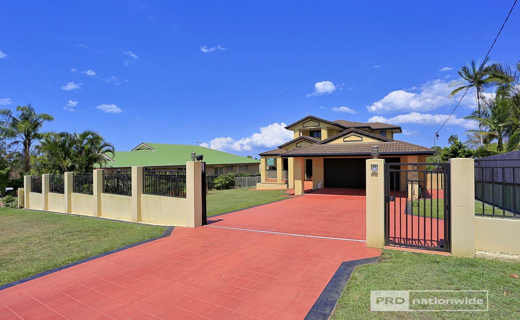 75 Johnston Boulevard, Urraween QLD 4655, Image 1