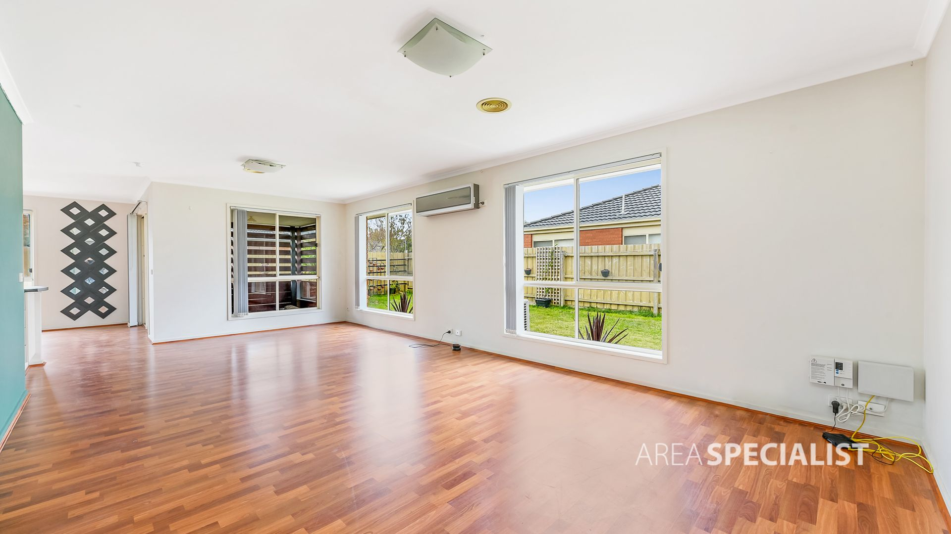 2 Kulkami Way, Cranbourne East VIC 3977, Image 1