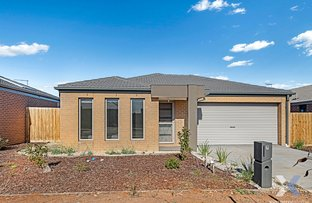 Picture of 7 Gosse Crescent, Brookfield VIC 3338