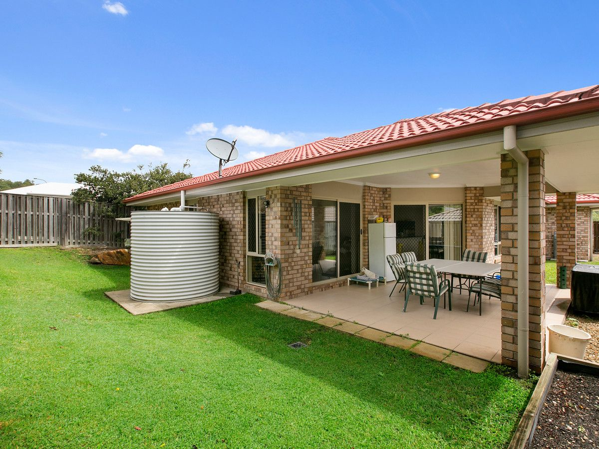 14 Kadie Place, Pacific Pines QLD 4211, Image 1