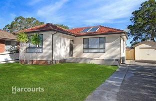 Picture of 81 Byamee Street, Dapto NSW 2530