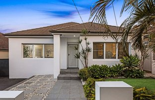Picture of 15 Unwin Street, Bexley NSW 2207
