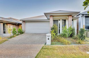 Picture of 56 Magpie Crescent, Redbank Plains QLD 4301