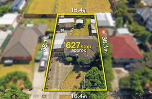 Picture of 8 Clingin Street, Reservoir VIC 3073