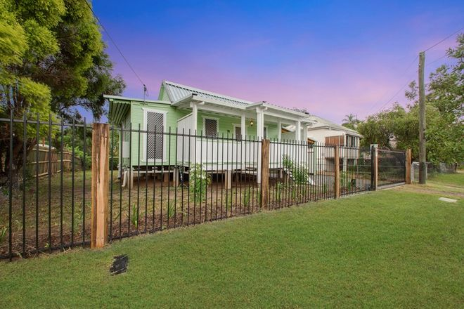 Picture of 74 Holdsworth Road, NORTH IPSWICH QLD 4305