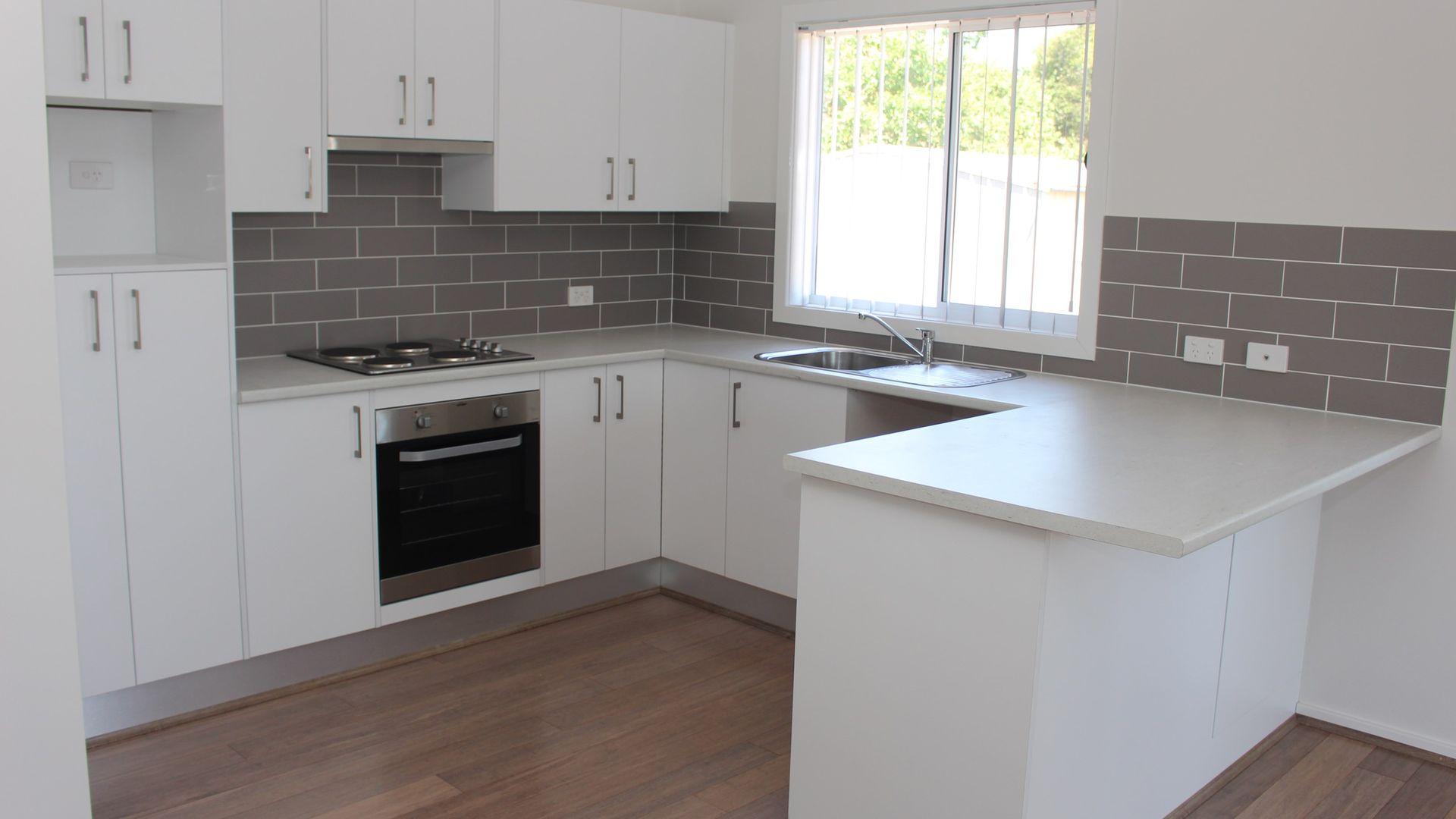8a Stephen Street, Cessnock NSW 2325, Image 2