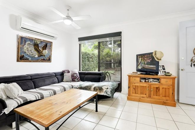 Picture of 1/16 Margaret Street, HAWKS NEST NSW 2324