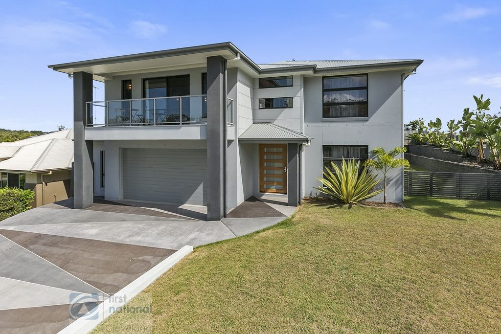 33 Taffeta Drive, Mount Cotton QLD 4165, Image 1