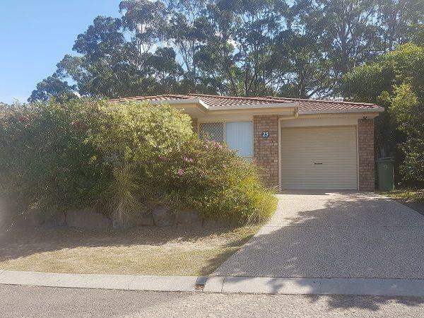 25/90 Caloundra Road, Caloundra QLD 4551, Image 0
