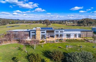 87 Phillips Road, Taradale VIC 3447