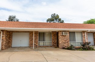 Picture of 2/24 Incarnie Crescent, Wagga Wagga NSW 2650