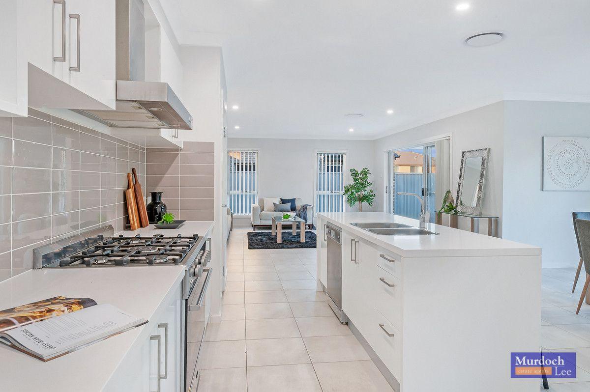 45 Craven Street, North Kellyville NSW 2155, Image 1