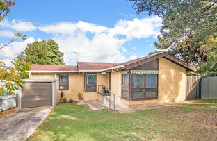 Picture of 14 George Street, Hackham SA 5163