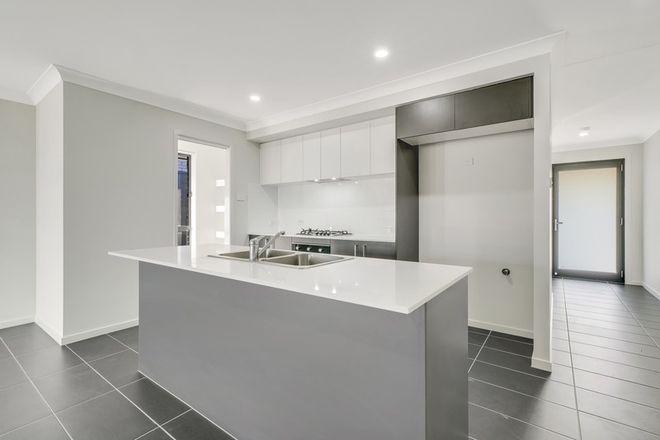 Picture of 4 Augusta  Close, HEDDON GRETA NSW 2321