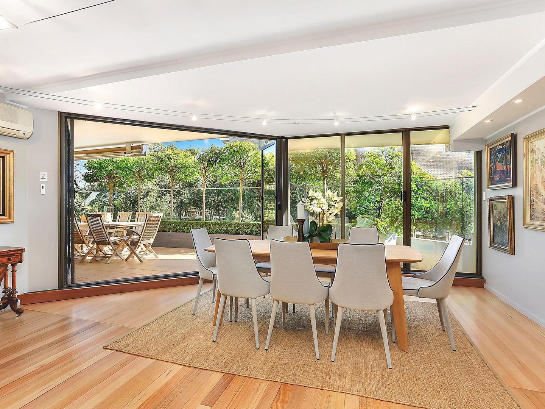 105/100 Bay Road, Waverton NSW 2060, Image 1