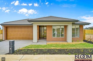Picture of 35 Sugarcane St, Mickleham VIC 3064