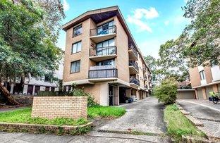Picture of 2-4 Marcel Avenue, Randwick NSW 2031