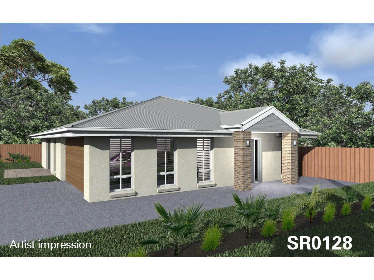 20 Gladsby Street, Oakey QLD 4401, Image 0