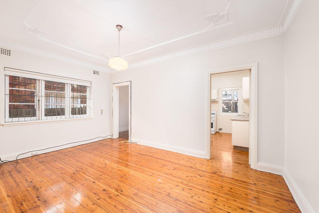4/184 Glenmore Road, Paddington NSW 2021, Image 1