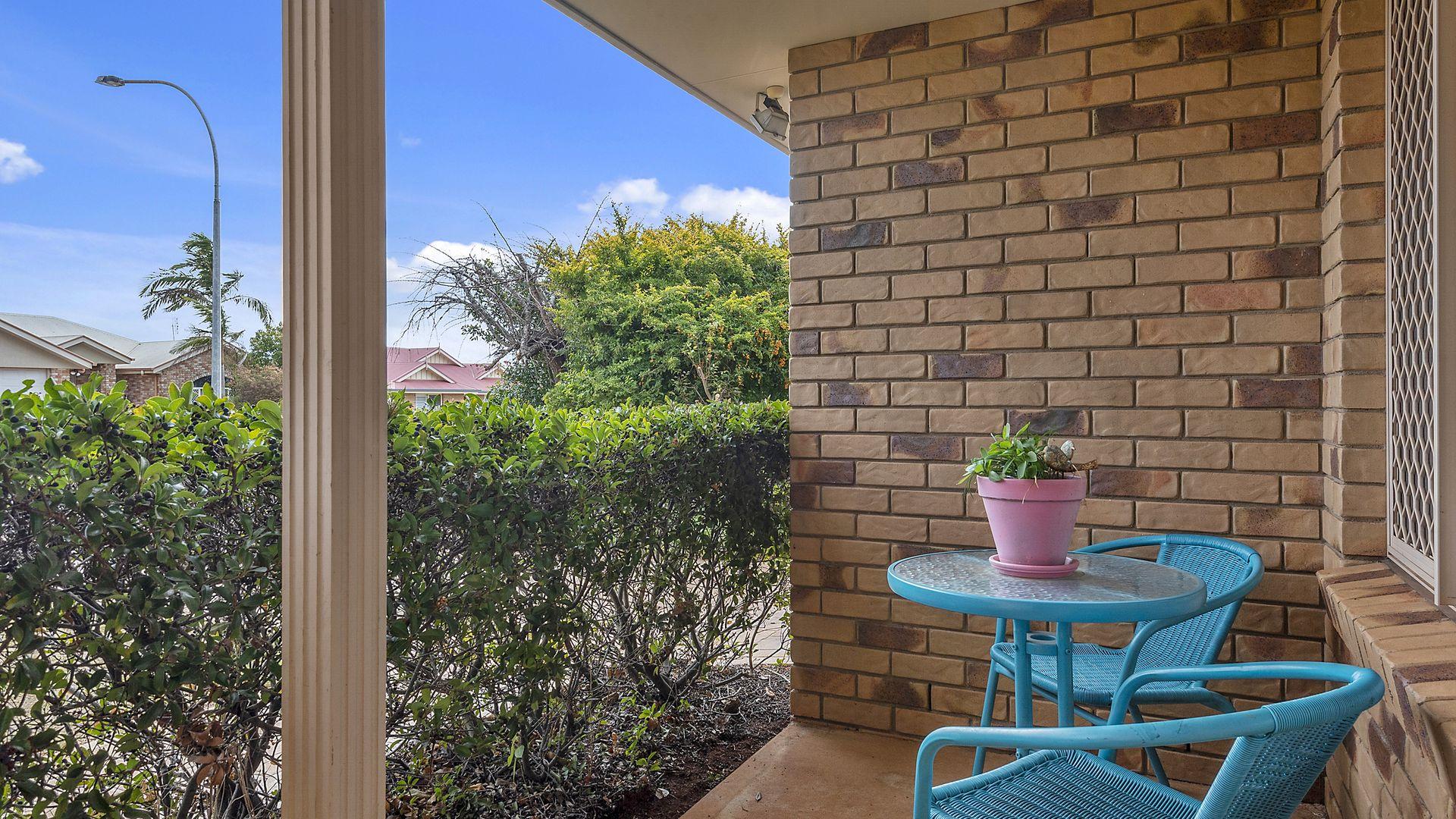 14 Buckle Court, Middle Ridge QLD 4350, Image 1