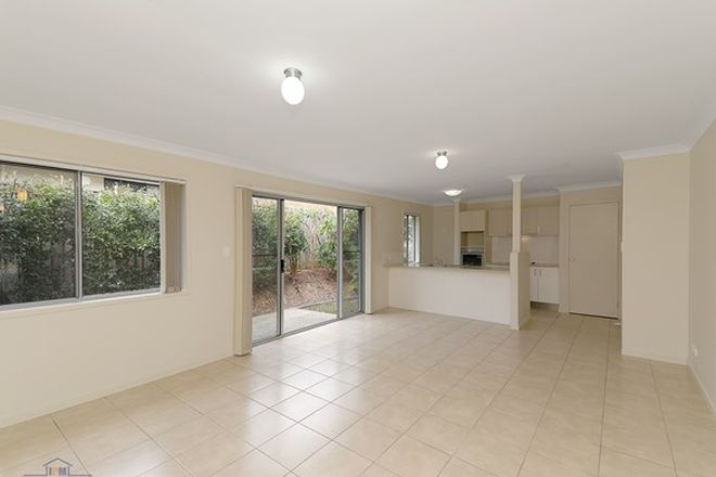 Picture of 2/24 Faraday Crescent, PACIFIC PINES QLD 4211