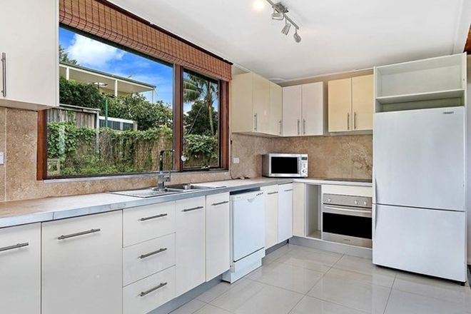 Picture of 13 Alexander Avenue, TAREN POINT NSW 2229