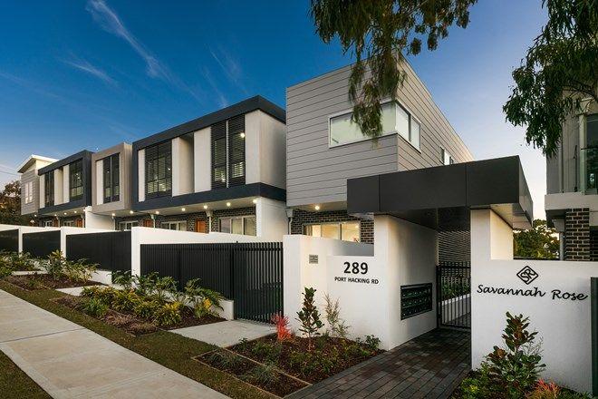 Picture of 289 Port Hacking Road, MIRANDA NSW 2228