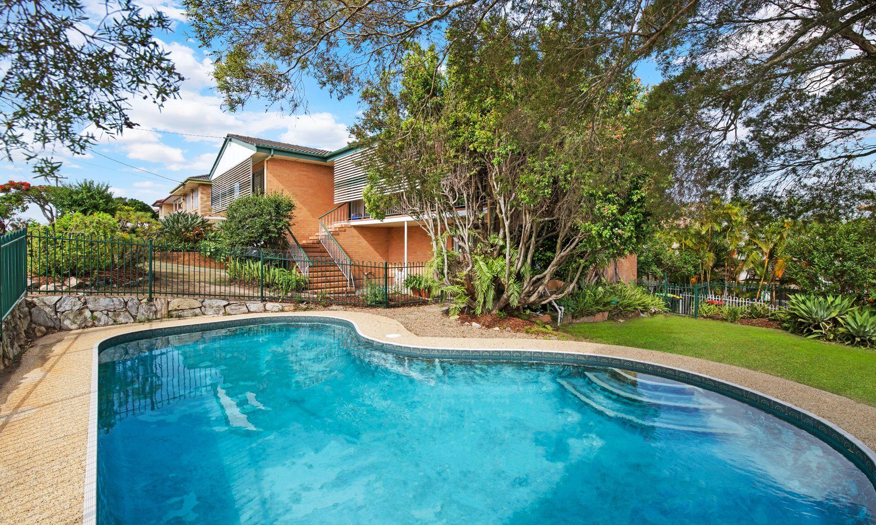 22 Sunfields Street, Geebung QLD 4034, Image 1