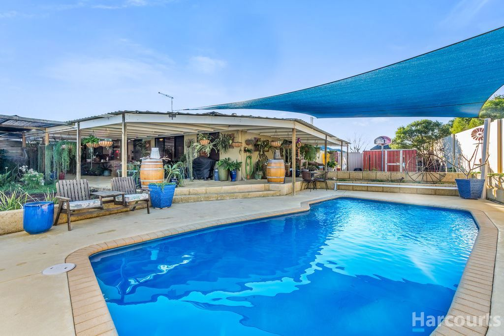 63 Christchurch Terrace, Currambine WA 6028, Image 2