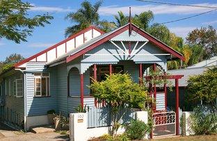 100 Franklin Street, Annerley QLD 4103