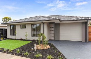 Picture of 1A Alexander Avenue, Cowes VIC 3922