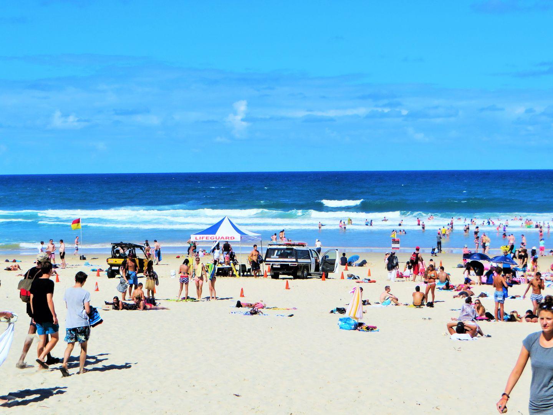Moroccan 7 Elkhorn Avenue, Surfers Paradise QLD 4217, Image 0