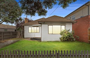Picture of 1 Hex Street, West Footscray VIC 3012