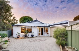 Picture of 7b Second  Avenue, Claremont WA 6010