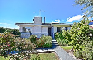 Picture of 3 Tamar Avenue, George Town TAS 7253