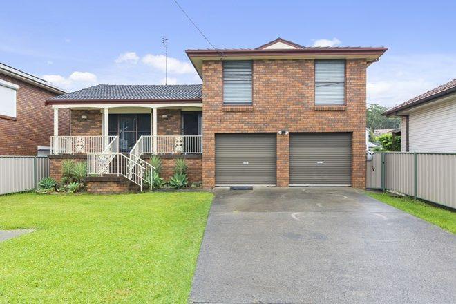 Picture of 46 Brooker Street, TARRAWANNA NSW 2518