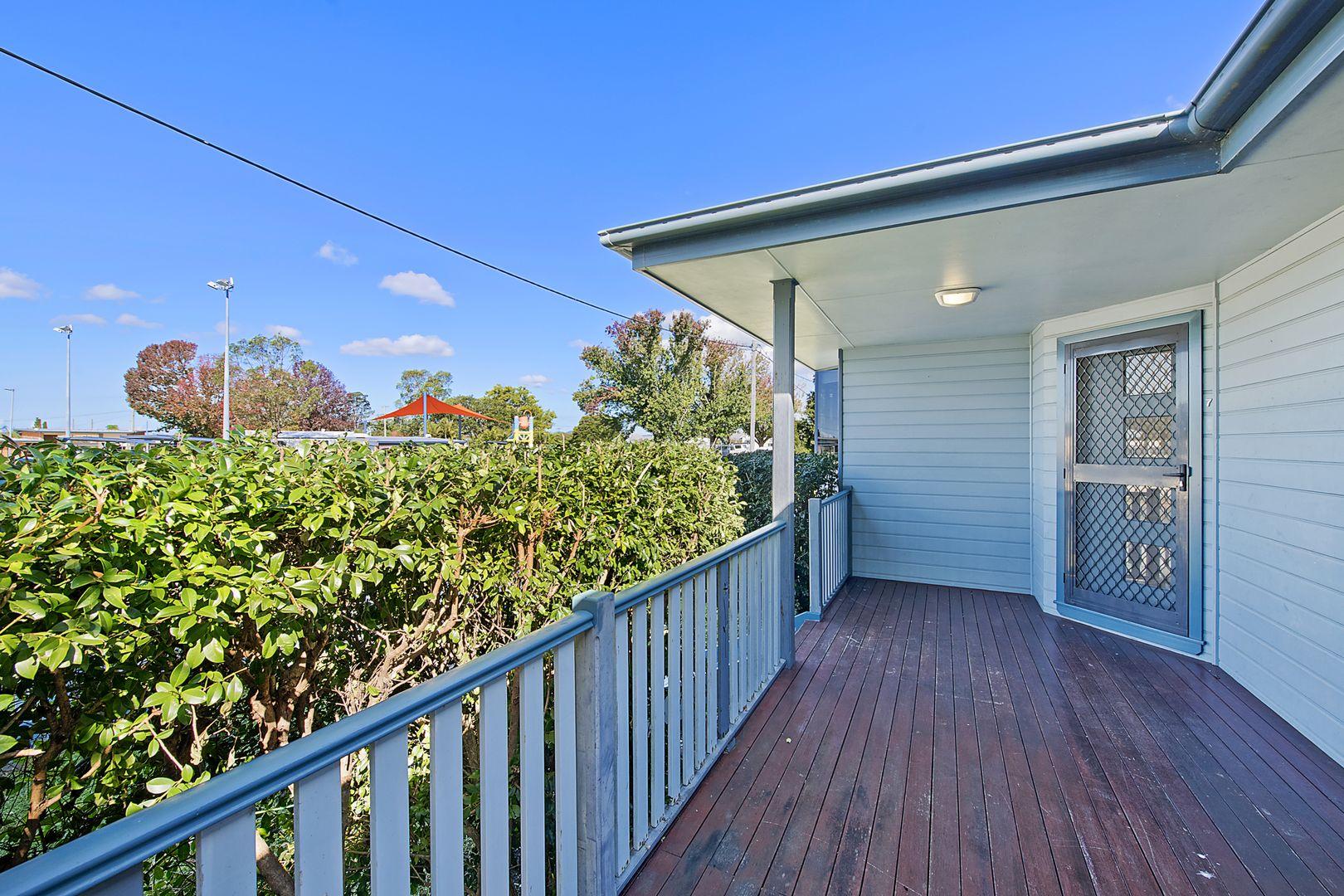 7 Park Street, Wauchope NSW 2446, Image 1